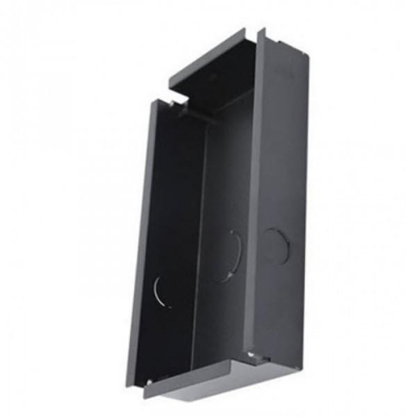 Dahua VTOB102 врізна коробка