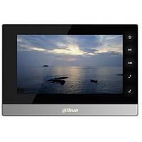 Dahua DH-VTH1510CH IP видеодомофон
