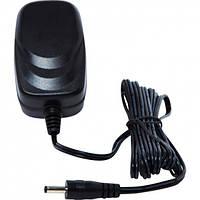 Зарядное устройство для кальяна EHOSE