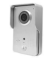 PoliceCam WI-FI 602 IP видеодомофон