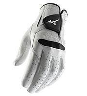 Перчатки SRIXON для гольфа мужские кожаные  левая