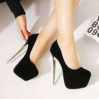 Туфли женские на все случаи жизни - магазин обуви Мариго