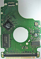 Плата HDD 160GB 5400 IDE 2.5 Samsung HM160HC BF41-00170A