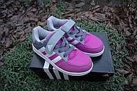 Кроссовки Adidas детские, фото 1