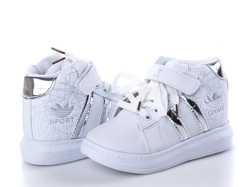 1106ae4d1410 Детские высокие кроссовки, с 26 по 31 размер, 8 пар , цена 160 грн ...