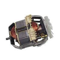 Двигатель (мотор) для блендера Braun 64184634