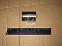 Сухарь пальца шарового МАЗ 200 большой (пр-во БААЗ) 200-3003067