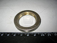 Сухарь пальца шарового МАЗ 4370 (узкий) (пр-во БААЗ) 4370-3003067