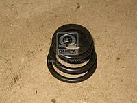 Пружина наконечника тяги рулевой МАЗ (пр-во МАЗ) 5336-3003069