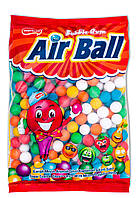Жевательные шарики Mertsan Air Ball Турция 1 кг