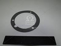 Прокладка крышки подшипника вала первичного 31029-1701042