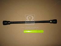 Ключ балонный МАЗ, КРАЗ (30х32) (L=500) (пр-во г.Павлово) И-416