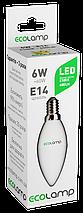 LED Лампы, прожектора , фото 2