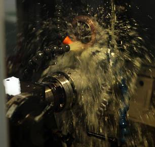 Заточка и доработка деревоорежущего инструмента (дисковых пил, ножей, фрез, сверл) на станках с ЧПУ, фото 2