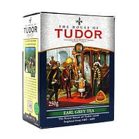 "Чай с Бергамотом ""Tudor"", 100г, фото 1"