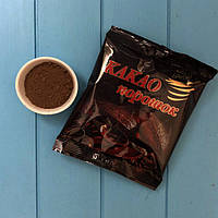 Какао порошок натуральный ТМ Вико-Банзай (100 гр.)