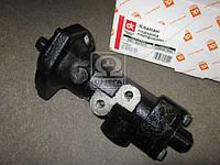 Клапан подъема платформы  5551-8607010