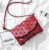 Сумка Crystal Bag Red