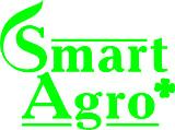 інтернет магазин SmartAgro plus