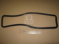 Прокладка крышки клапанов ГАЗ-53 СТАНДАРТ  13-1007245