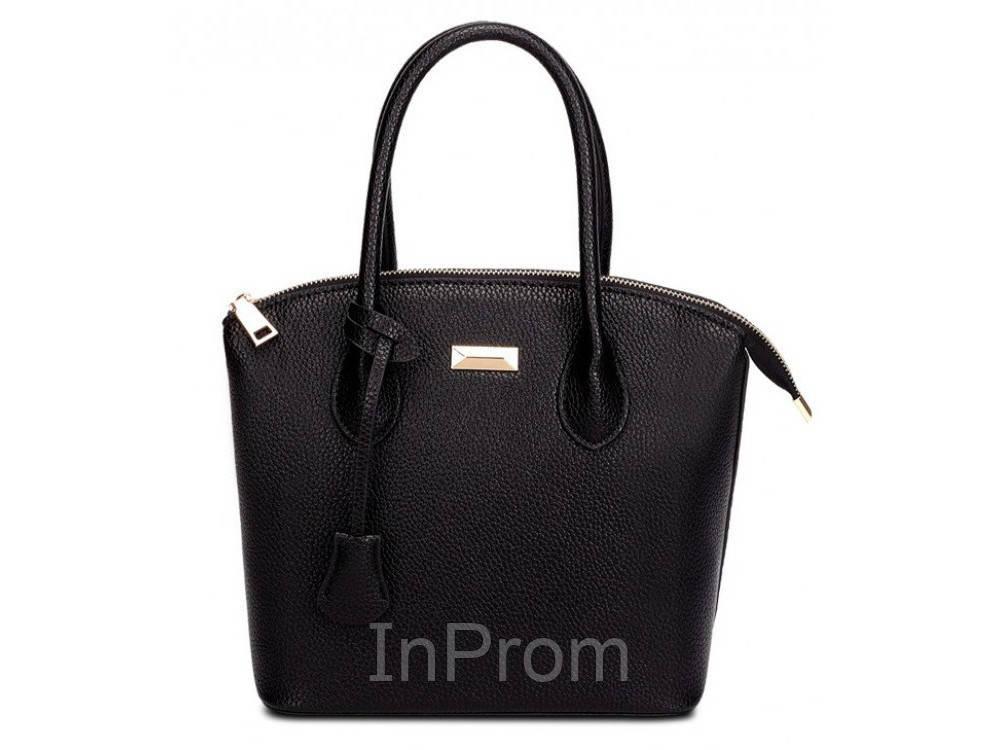 Женская сумка HB