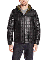 Мужская куртка Levis (Ultra Loft). Размер М.