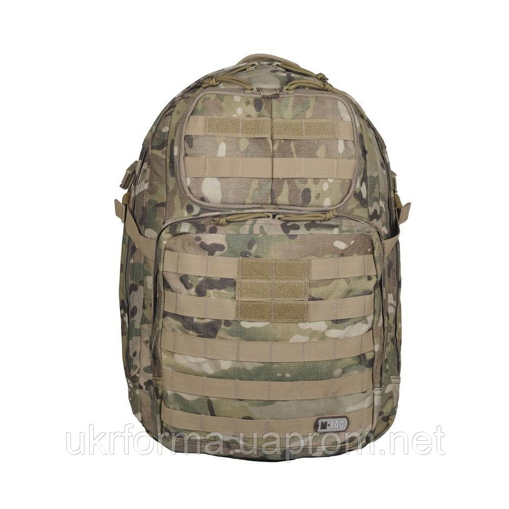 РЮКЗАК PATHFINDER PACK MULTICAM