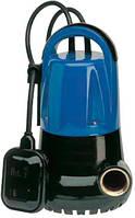 Дренажный насос для чистой воды Speroni TSN 300/S
