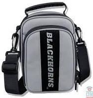PSP BLACKHORNS BH-PSP07202 (сумка Deluxe Travel Case)