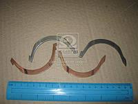 Вкладыши (Производство GLYCO) A160/4 STD