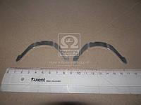 Вкладыши (Производство GLYCO) A215/2 STD