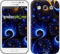 "Чехол на Samsung Galaxy Win i8552 Восток ""2845c-51-532"""