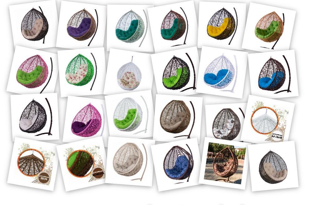 3f0387cc5120 Сумка плетенная из рогоза-купить по лучшей цене в Украине,выбор. корзины,  плетеные изделия от