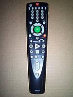 Пульт BBK RC 26-01R для DVD проигрывателя