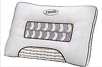 Подушка здоровый сон  Тяньши