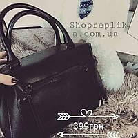 Женская сумка в стиле Celine , Селин Нереально качественные сумка, фото 1