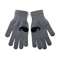 "Сенсорные перчатки ""Усы"", Avon, Эйвон, 39876"
