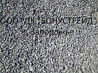 Кокс (10 - 25 мм), фото 1