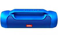 Портативная колонка Bluetooth JBL Charge 6