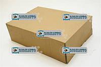 Главная пара 3302, 2705 8*41 нового образца, мелкий шлиц ДК ГАЗ-2705 (ГАЗель) (3302-2402017)