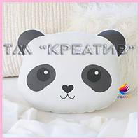 Декоративные подушки под заказ с Вашим логотипом (от 100 шт)