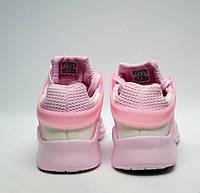 Женские кроссовки в стиле Adidas EQT, фото 1