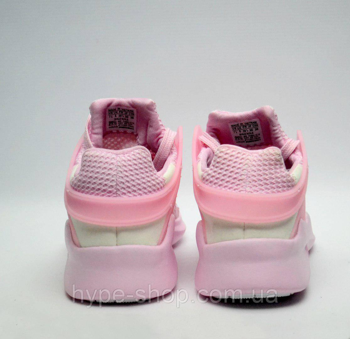Женские кроссовки в стиле Adidas EQT