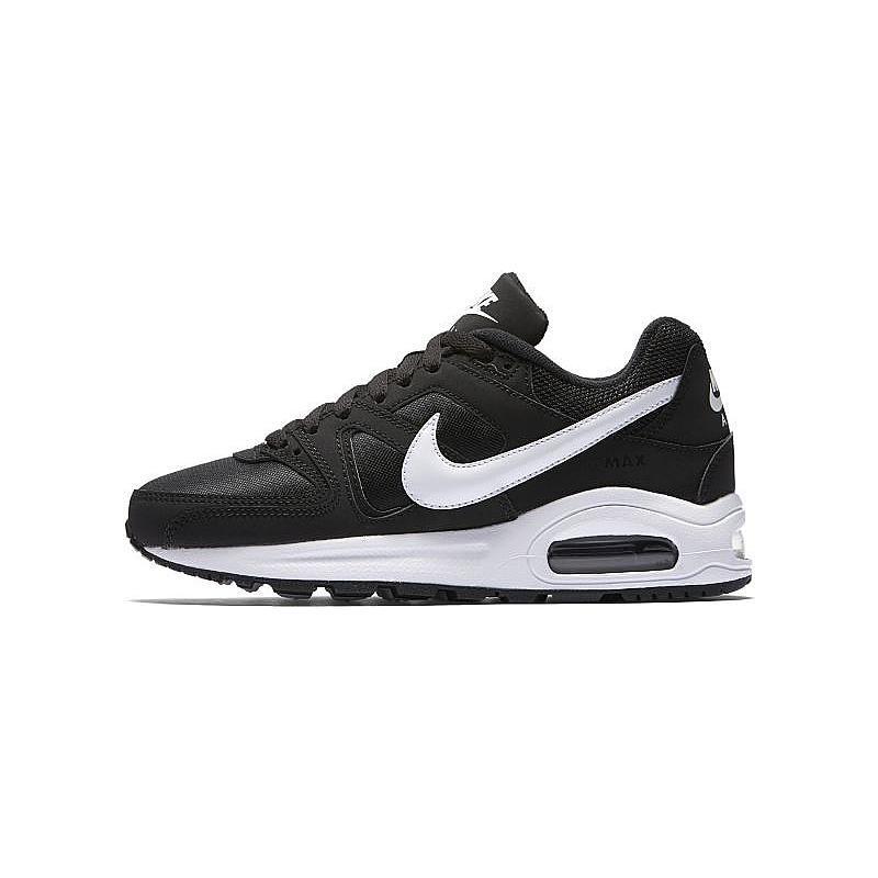 Оригинальные кроссовки Nike Air Max Command - Sport-Sneakers - Оригинальные  кроссовки - Sneakerhead UA 0c1678a6b07bb
