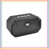 Портативная Bluetooth-колонка JBL Charge 6 + Mini