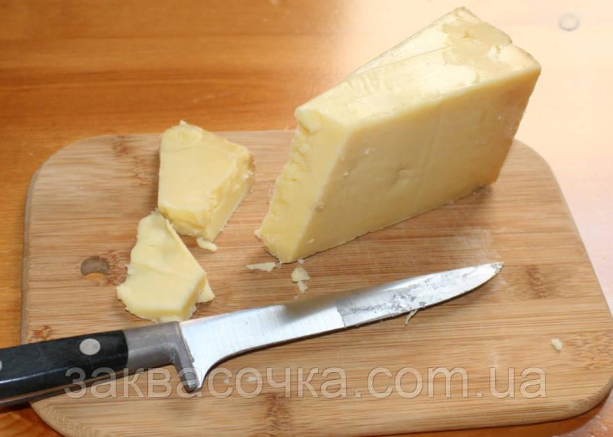 Закваска+фермент для сыра КАНТАЛЬ