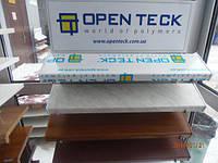 Подоконники Опентек белый (Openteck), фото 1