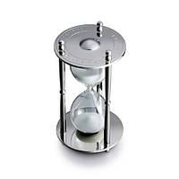 Песочные часы D00779