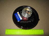 Элемент оптики ГАЗ 66 гл.стекло (пр-во ОСВАР) ФГ16-3711200