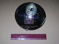 Элемент оптики ГАЗ 66 рефл.стекло (пр-во ОСВАР) ФГ16Е-3711200